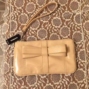 Express Bags - Express Wristlet - NWT
